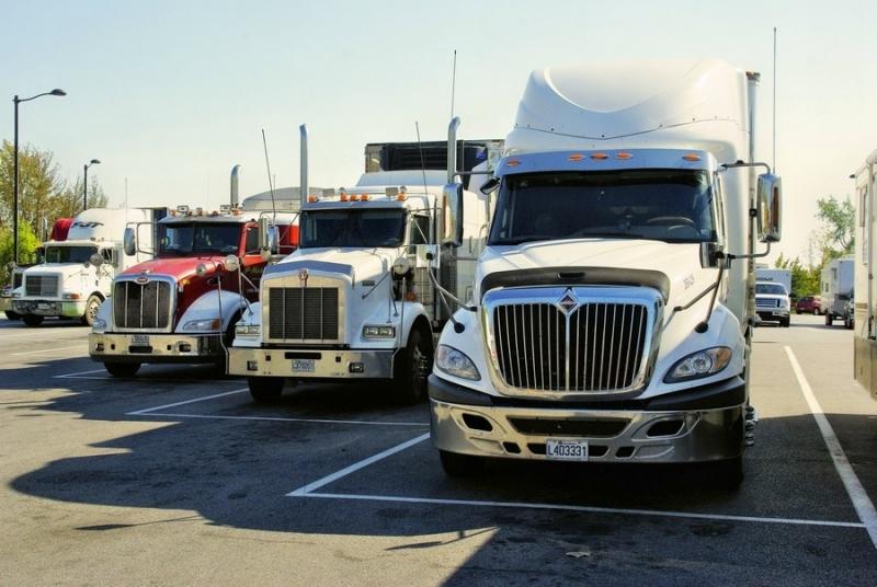 Onde Encontrar Vistoria de Transferência para Caminhão Limeira - Vistoria de Transferência para Veículo Pesado