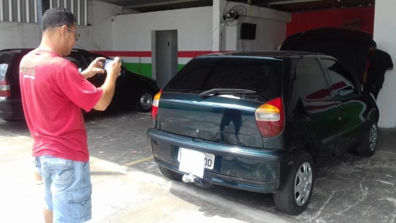Onde Encontrar Vistoria de Transferência Veicular Limeira - Vistoria de Transferência para Carros