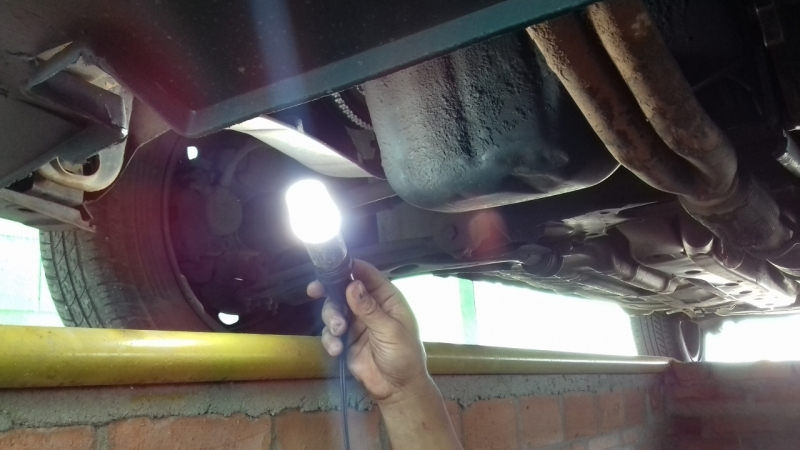 Onde Encontro Laudo Transferência Veicular Araras - Laudo Veicular para Caminhão