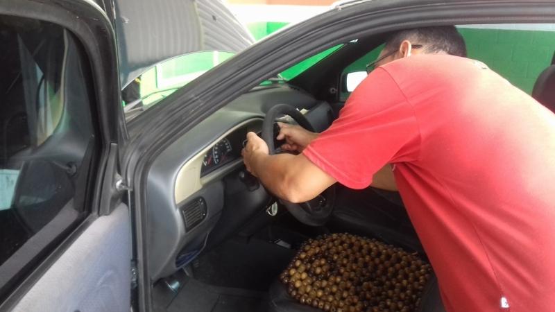Onde Encontro Vistoria de Transferência para Carros Limeira - Vistoria de Transferência para Veículo Pesado