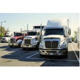 laudo de transferência para caminhão Nova Odessa