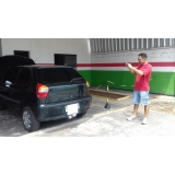 laudo de transferência para carros Araras