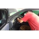 laudos de transferência para carros Araras