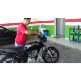 qual o valor laudo de transferência para moto Limeira