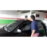 vistoria de transferência para automóveis preço Piracicaba