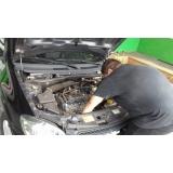 vistoria de transferência para automóveis Limeira