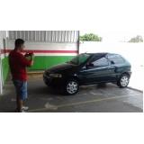 vistoria de transferência para carros preço Nova Odessa