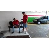 vistoria para transferência de veículos barato Piracicaba
