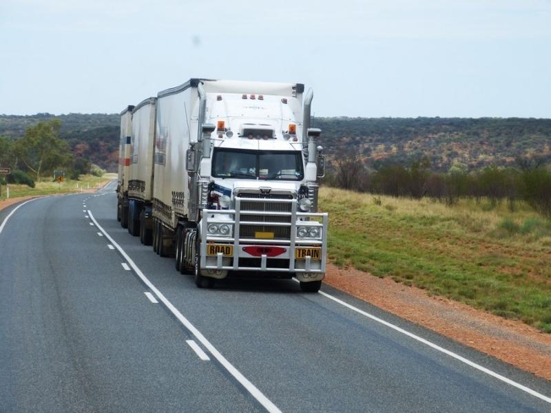 Vistoria para Transferência de Caminhão Piracicaba - Vistoria de Transferência para Veículo Pesado