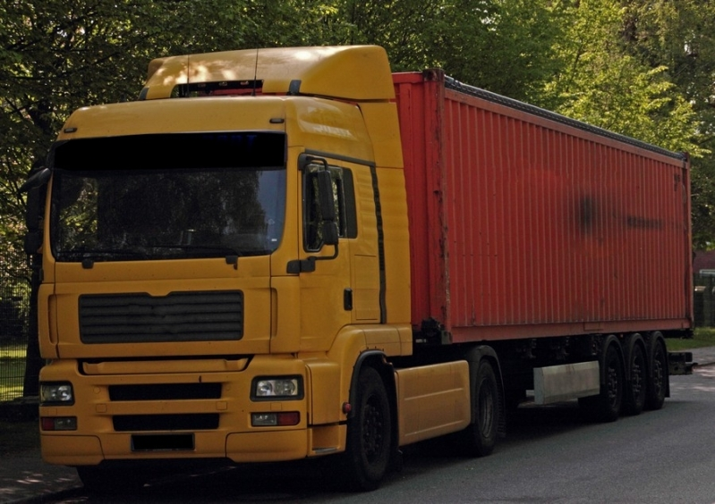 Vistorias para Transferência de Caminhão Piracicaba - Vistoria de Transferência para Veículo Pesado